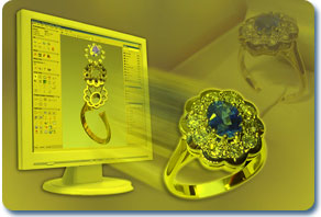 JewellerySoftware