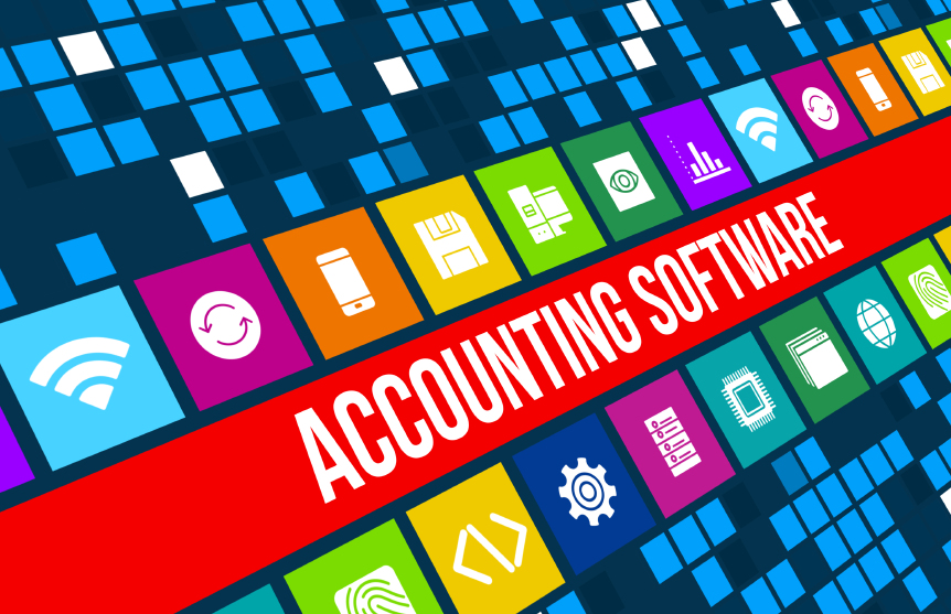 accountingsoftware